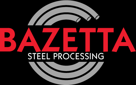 Baztta - Steel Processing